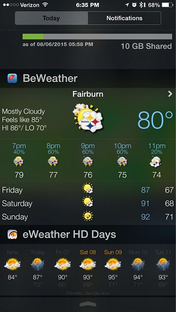 Show Us Your BeWeather Icons For Your iPhone/iPad !-imageuploadedbytapatalk1438900572.532835.jpg