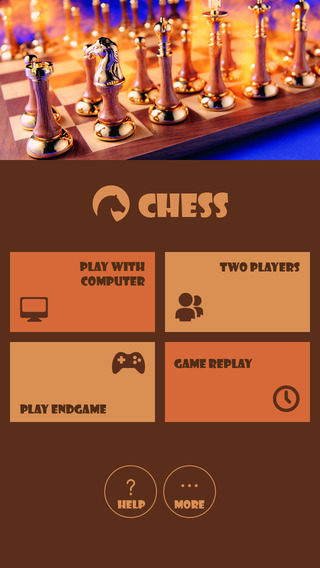 Who can recommend a chess app or other good game for me on iphone for me?-screen568x568.jpeg