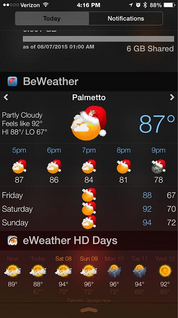 Show Us Your BeWeather Icons For Your iPhone/iPad !-imageuploadedbytapatalk1438979551.892506.jpg