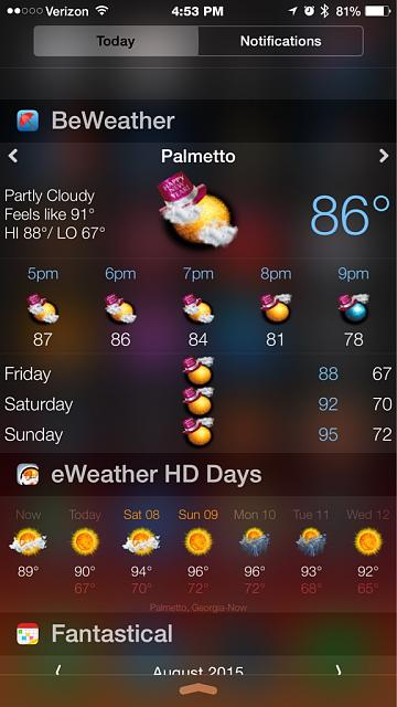Show Us Your BeWeather Icons For Your iPhone/iPad !-imageuploadedbytapatalk1438980933.682291.jpg