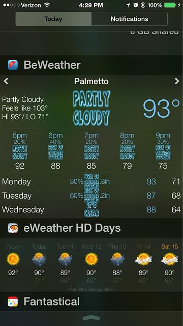 Show Us Your BeWeather Icons For Your iPhone/iPad !-imageuploadedbytapatalk1439238645.717114.jpg