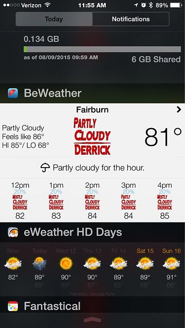 Show Us Your BeWeather Icons For Your iPhone/iPad !-imageuploadedbytapatalk1439308596.499522.jpg