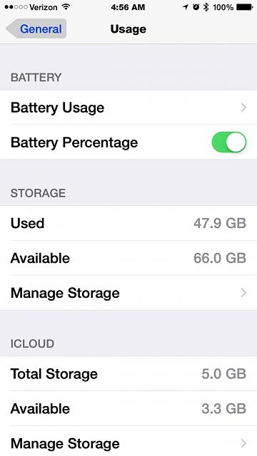 What iPhone storage size did you get and how do you manage it?-imageuploadedbytapatalk1439370093.250304.jpg
