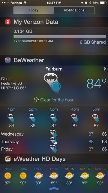 Show Us Your BeWeather Icons For Your iPhone/iPad !-imageuploadedbytapatalk1439397665.751259.jpg