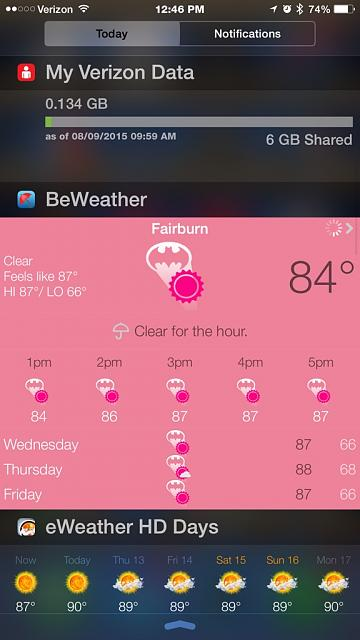 Show Us Your BeWeather Icons For Your iPhone/iPad !-imageuploadedbytapatalk1439398098.782593.jpg