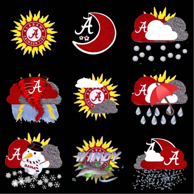 Show Us Your BeWeather Icons For Your iPhone/iPad !-imageuploadedbytapatalk1439558623.663760.jpg