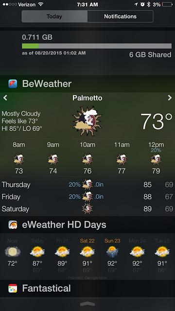 Show Us Your BeWeather Icons For Your iPhone/iPad !-imageuploadedbytapatalk1440082170.976663.jpg