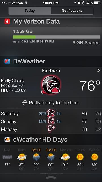 Show Us Your BeWeather Icons For Your iPhone/iPad !-imageuploadedbytapatalk1440211328.852510.jpg