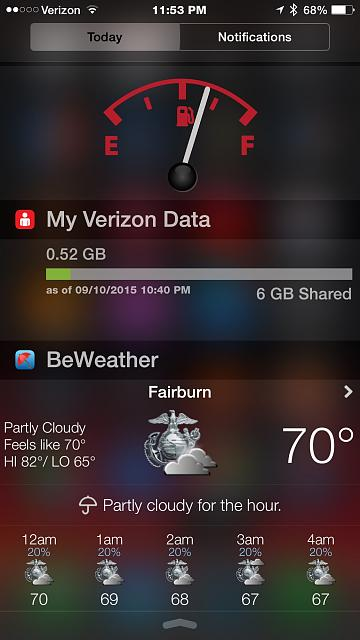 Show Us Your BeWeather Icons For Your iPhone/iPad !-imageuploadedbytapatalk1441943667.989057.jpg