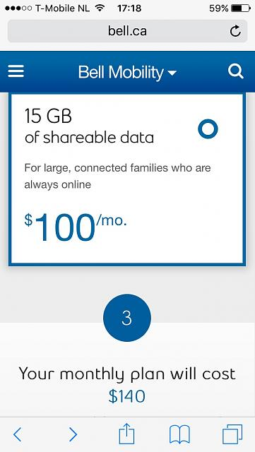 How much data do you use a month?-imageuploadedbytapatalk1442157507.054638.jpg