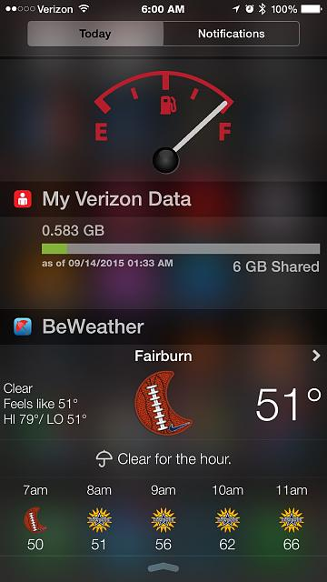 Show Us Your BeWeather Icons For Your iPhone/iPad !-imageuploadedbytapatalk1442224888.004356.jpg