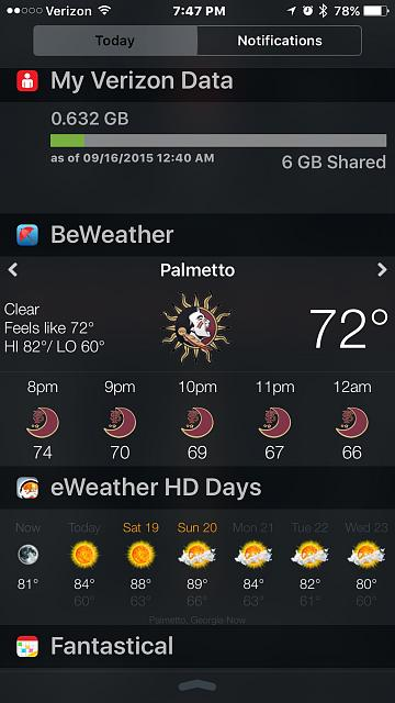 Show Us Your BeWeather Icons For Your iPhone/iPad !-imageuploadedbytapatalk1442620097.386153.jpg
