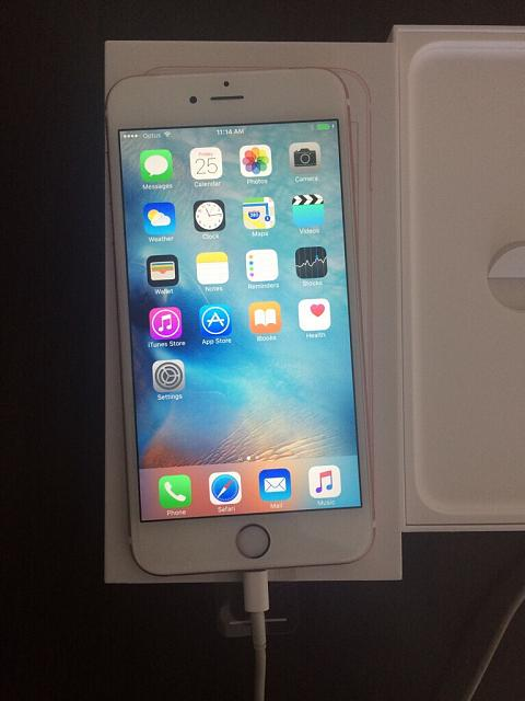 iPhone 6s and iPhone 6S Plus First impressions and unboxing-imageuploadedbytapatalk1443187169.995744.jpg