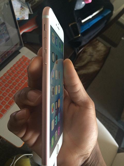 iPhone 6s and iPhone 6S Plus First impressions and unboxing-imageuploadedbytapatalk1443187184.830828.jpg