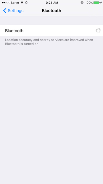 Bluetooth won't turn on-imageuploadedbyimore-forums1443462151.094444.jpg