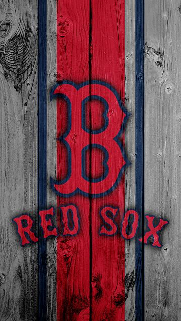 Red sox iphone 5 wallpaper 97 wallpapers wallpapers 4k - Red sox iphone background ...