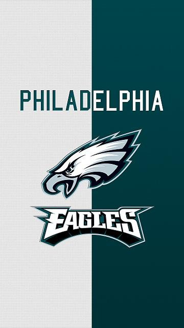 Eagles Hd Wallpaper For Iphone