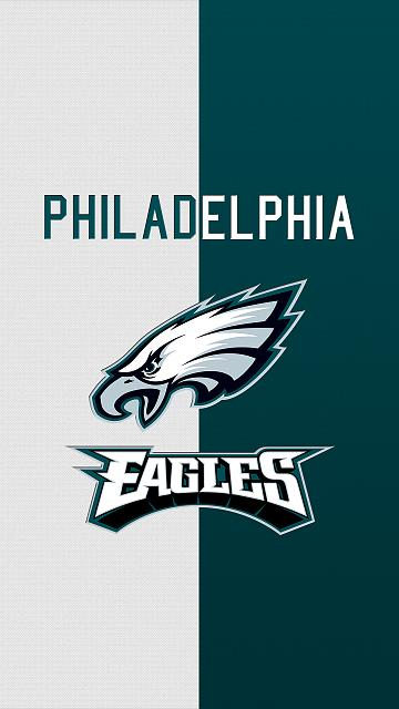 Iphone 6 Plus 6s 7 8 Sports Wallpaper Philadelphia Eagles 2017 Schedule City Football