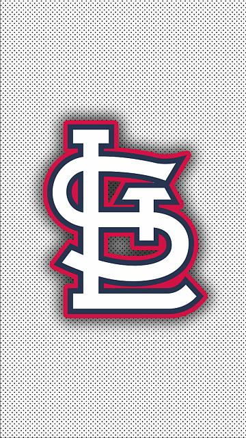 St louis cardinals wallpaper for ipad impremedia iphone 55s66 plus6s6s voltagebd Choice Image
