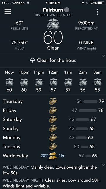 Show Us Your BeWeather Icons For Your iPhone/iPad !-imageuploadedbytapatalk1444873686.544023.jpg
