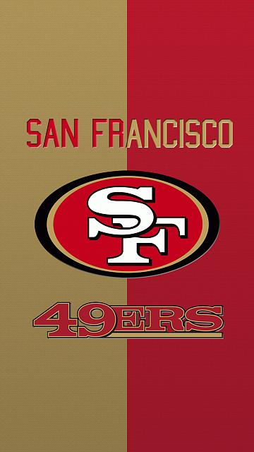 49ers wallpaper for iphone 6 plus animaxwallpaper iphone 6 plus 6s 7 8 sports wallpaper voltagebd Image collections