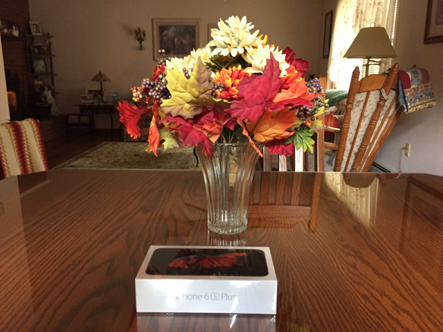 iPhone 6s and iPhone 6S Plus First impressions and unboxing-imageuploadedbyimore-forums1445368986.614156.jpg