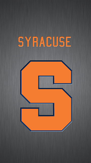 iPhone 5/5s/6/6 Plus/6s/6s Plus/7/7 Plus Sports Wallpaper Request Thread-4.png