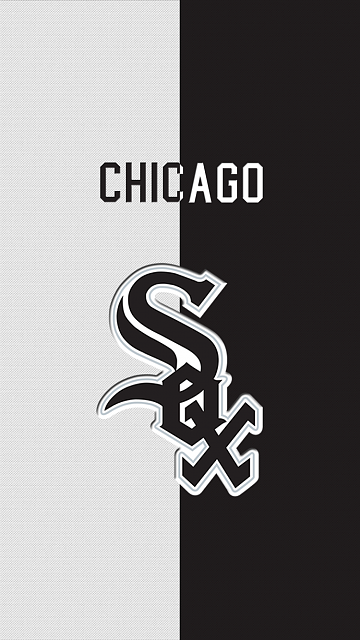 white sox iphone wallpaper images