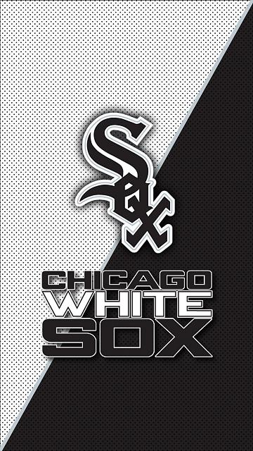 white sox wallpaper related keywords suggestions white
