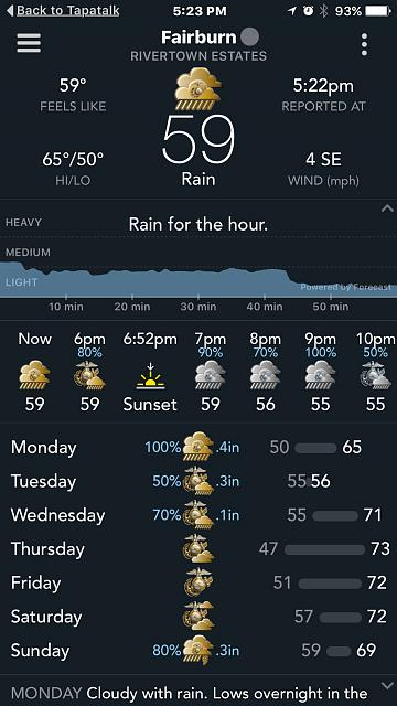 Show Us Your BeWeather Icons For Your iPhone/iPad !-imageuploadedbytapatalk1445894782.731544.jpg