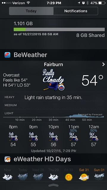 Show Us Your BeWeather Icons For Your iPhone/iPad !-imageuploadedbytapatalk1445988677.601518.jpg