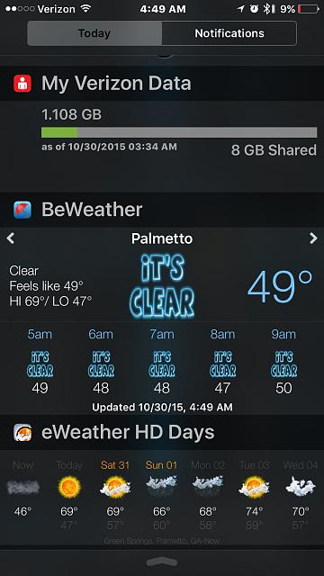 Show Us Your BeWeather Icons For Your iPhone/iPad !-imageuploadedbytapatalk1446195052.496955.jpg