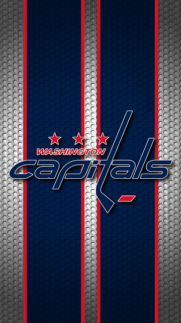 iPhone 5/5s/6/6 Plus/6s/6s Plus/7/7 Plus Sports Wallpaper Request Thread-7.png