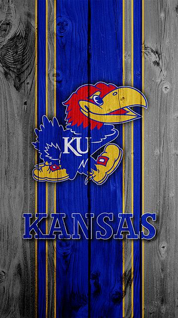 iPhone 6/6 Plus/6s/6s Plus/7/7 Plus/8/8 Plus Sports Wallpaper Request Thread-2p.jpg