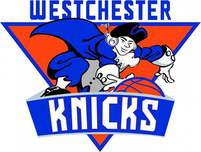 iPhone 6/6 Plus/6s/6s Plus/7/7 Plus/8/8 Plus Sports Wallpaper Request Thread-westchesterknicks.png