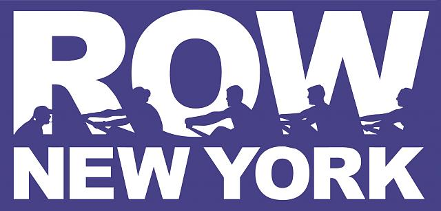 iPhone 6/6 Plus/6s/6s Plus/7/7 Plus/8/8 Plus Sports Wallpaper Request Thread-row_new_york_organizational_logo.jpg
