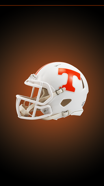 iPhone 5/5s/6/6 Plus/6s/6s Plus/7/7 Plus Sports Wallpaper Request Thread-football-helmet.png