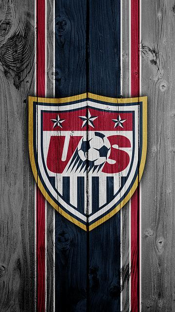 iPhone 6/6 Plus/6s/6s Plus/7/7 Plus/8/8 Plus Sports Wallpaper Request Thread-2.jpg