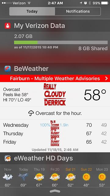 Show Us Your BeWeather Icons For Your iPhone/iPad !-imageuploadedbytapatalk1447832993.592318.jpg