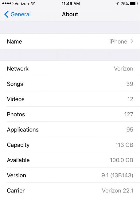 What iPhone storage size did you get and how do you manage it?-imageuploadedbyimore-forums1449420729.331770.jpg