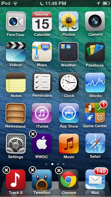 Show us your iPod touch 5th gen Home Screen-imageuploadedbytapatalk1371361583.765280.jpg