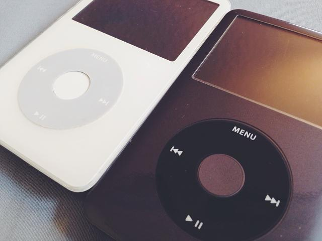 Do you guys still have an ipod or your music needs??-imageuploadedbyimore-forums1399508146.968205.jpg