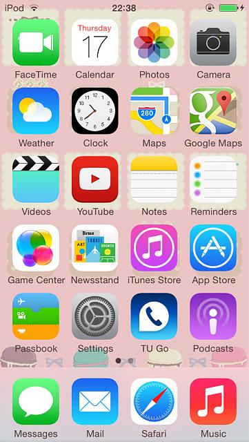 Show Off Your iPod Touch Homescreen & Lockscreen-imageuploadedbyimore-forums1405633220.471037.jpg