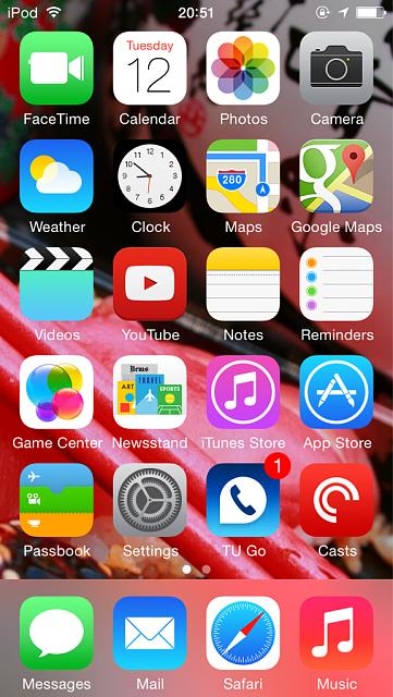 Show Off Your iPod Touch Homescreen & Lockscreen-imageuploadedbyimore-forums1407873158.845334.jpg