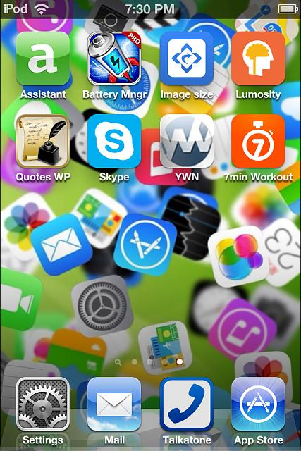 Show Off Your iPod Touch Homescreen & Lockscreen-imageuploadedbyimore-forums1409787143.993197.jpg