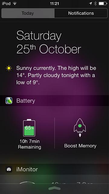 Show Off Your iPod Touch Homescreen & Lockscreen-imoreappimg_20141026_131222.jpg