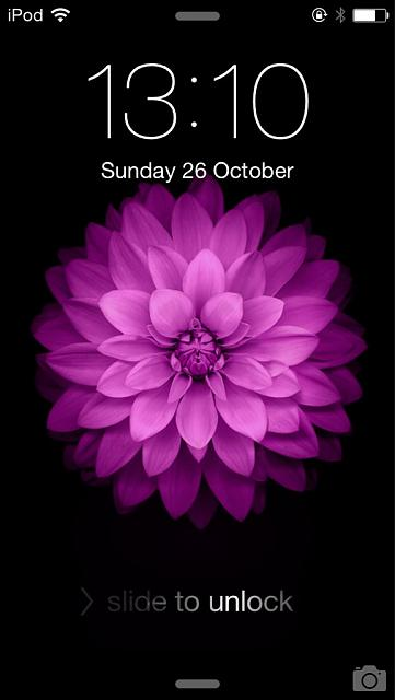 Show Off Your iPod Touch Homescreen & Lockscreen-imoreappimg_20141026_131249.jpg