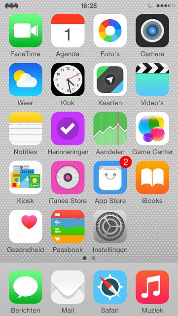 Show Off Your iPod Touch Homescreen & Lockscreen-imageuploadedbyimore-forums1414855777.819520.jpg