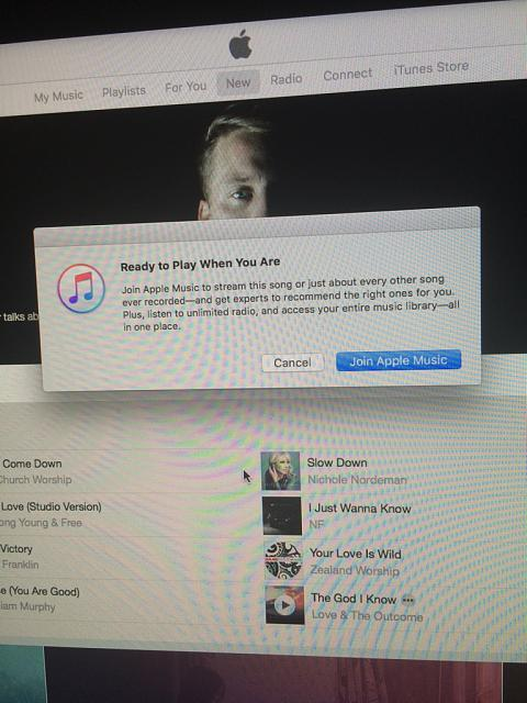 iTunes question on new mac-imageuploadedbyimore-forums1463160643.123579.jpg
