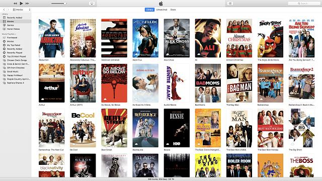 iTunes Movie Addicts - How Do You Track Price Deals?-screen-shot-2017-04-12-11.43.38-am.jpg